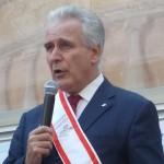 Eugenio Giani (foto gonews.it)