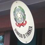 guardia_di_finanza_generica_stemma_
