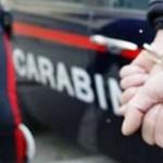 manette_carabinieri-1728x800_c