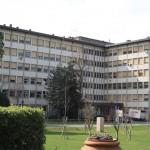 pisa_aoup_santa_chiara_edificio_6_monoblocco