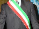 sindaco_generica