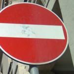 divieto_di_accesso