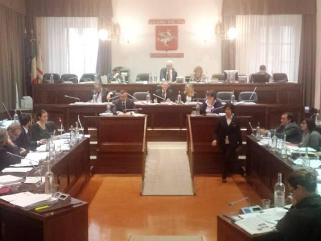firenze_toscana_consiglio_regionale_sanita_2015_12_16_2