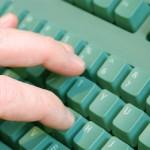 inviare_email_computer_tastiera