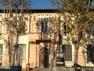 Il liceo artistico 'Russoli' di Cascina