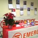 natale_emergency_prato4