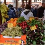 siena_mercato_nel_campo_5-12-2015-10