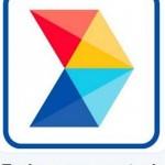 Federconsumatori-logo_ok