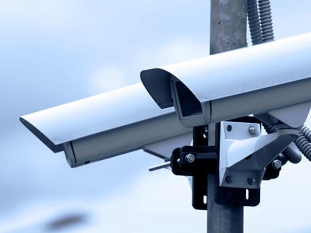 telecamer_sicurezza_videosorveglianza