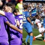 calcio_empoli_fiorentina_collage_2015_16