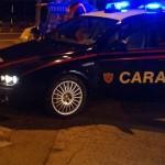 carabinieri_notte_76
