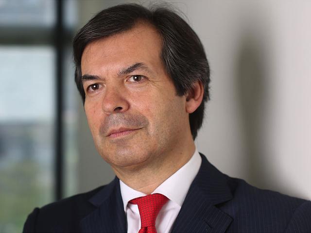 Carlo Messina