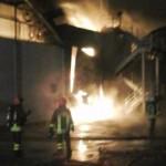 montemurlo_incendio_capannone_industriale_7-1-2016-