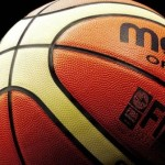 pallone-basket_big-448px
