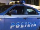polizia_notte_87