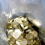 sacco_monete