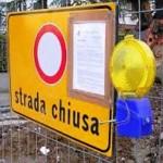 strada_chiusa_casalguidi