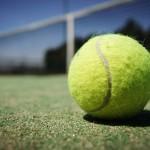 tennis_palla_generica