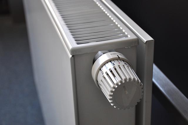 termosifone_riscaldamento_casa