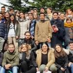 parlamento_degli_studenti