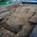 archeologia_anfiteatro_volterra