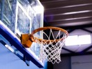 basket-generica (1)
