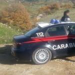 carabinieri_campagna