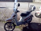 lucca_panda_motorino_mezzi_vendita2