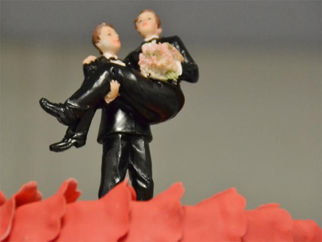 escort in toscana incontri gay varese e provincia