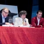premio_letterario_castelfiorentino1