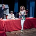premio_letterario_castelfiorentino2