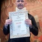 premio_letterario_castelfiorentino5