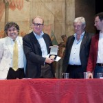 premio_letterario_castelfiorentino8