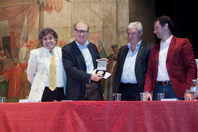 premio_letterario_castelfiorentino9