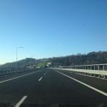 variante_di_valico_autostrada_1_06