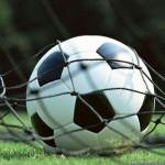 Calcio-Generico-PP-1024x640