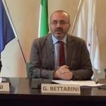 Giovanni Bettarini