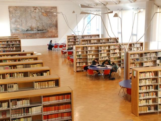 biblioteca_san_giorgio_pistoia