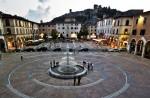 colle_di_val_delsa_fontana_piazza_arnolfo