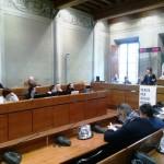 empoli_consiglio_comunale_verita_giulio_regeni3