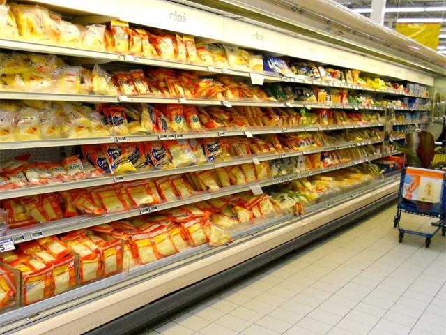 formaggi_supermercato