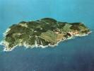 gorgona-isola