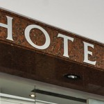 hotel_generica