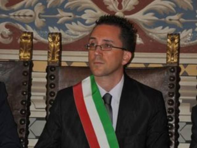 Marco Buselli