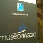 museo_piaggio_generica_
