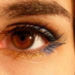 occhio_donna_occhi_