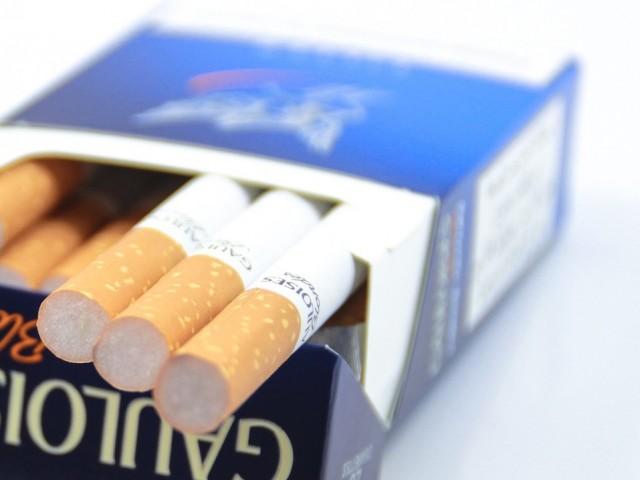 sigarette_pacchetto_generica_