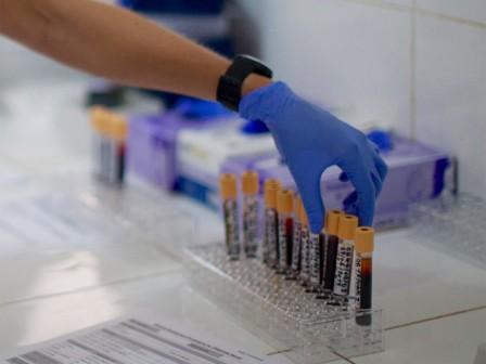 vaccini_sangue_meningite-e1452841119556
