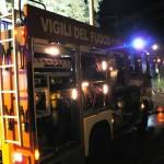 vigili_del_fuoco_notte_empoli2