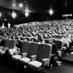 Platea Supercinema Lami